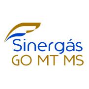 Sinergas Logo